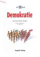 103 Was ist Was - Demokratie - Seite 2