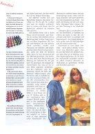 103 Was ist Was - Demokratie - Seite 6