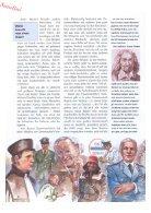 103 Was ist Was - Demokratie - Seite 7
