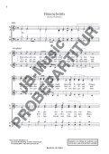 Himmelwärts (für gemischten Chor SSATB) - Seite 2