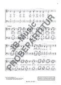 Himmelwärts (für gemischten Chor SSATB) - Seite 3