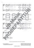 Himmelwärts (für gemischten Chor SSATB) - Seite 4