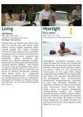 ZINEMA - Page 3