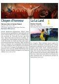 ZINEMA - Page 4