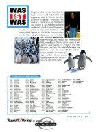 107 Was ist Was - Pinguine - Seite 2