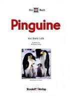 107 Was ist Was - Pinguine - Seite 3