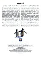 107 Was ist Was - Pinguine - Seite 4