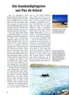 107 Was ist Was - Pinguine - Seite 6