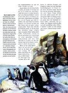 107 Was ist Was - Pinguine - Seite 7