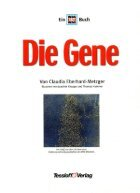 111 Was ist Was - Gene - Seite 3