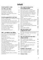 111 Was ist Was - Gene - Seite 5