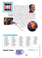 112 Was ist Was - Fernsehen - Seite 2
