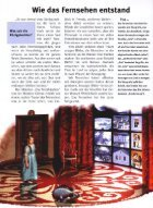 112 Was ist Was - Fernsehen - Seite 6