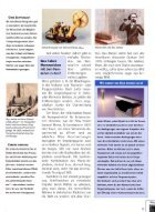 112 Was ist Was - Fernsehen - Seite 7