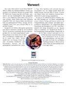 113 Was ist Was - Europa - Seite 4