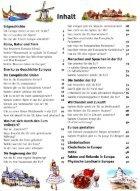 113 Was ist Was - Europa - Seite 5