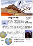 113 Was ist Was - Europa - Seite 6