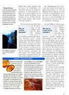 113 Was ist Was - Europa - Seite 7