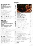 115 Was ist Was - Bären - Seite 5