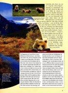 115 Was ist Was - Bären - Seite 7