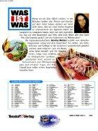 117 Was ist Was - Bauernhof - Seite 2