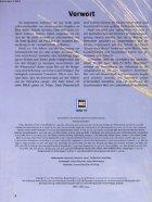117 Was ist Was - Bauernhof - Seite 4