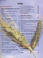 117 Was ist Was - Bauernhof - Seite 5