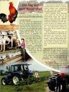117 Was ist Was - Bauernhof - Seite 6