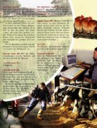 117 Was ist Was - Bauernhof - Seite 7