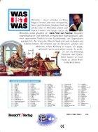 118 Was ist Was - Mittelalter - Seite 2