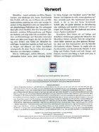 118 Was ist Was - Mittelalter - Seite 4