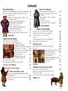 118 Was ist Was - Mittelalter - Seite 5