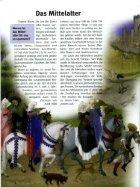 118 Was ist Was - Mittelalter - Seite 6