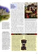 118 Was ist Was - Mittelalter - Seite 7