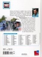 120 Was ist Was - Polizei - Seite 2