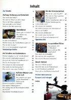 120 Was ist Was - Polizei - Seite 5