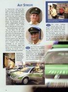 120 Was ist Was - Polizei - Seite 6
