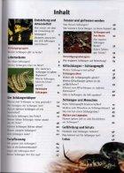 121 Was ist Was - Schlangen - Seite 4