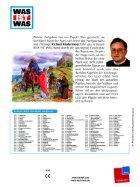 123 Was ist Was - Päpste - Seite 2