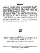 123 Was ist Was - Päpste - Seite 4
