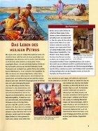 123 Was ist Was - Päpste - Seite 7