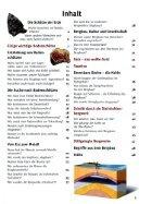 124 Was ist Was - Bergbau - Seite 5