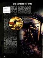 124 Was ist Was - Bergbau - Seite 6