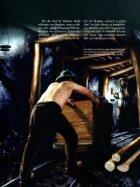 124 Was ist Was - Bergbau - Seite 7