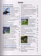 125 Was ist Was - Klima - Seite 4