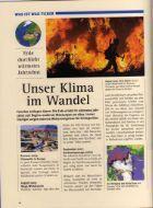 125 Was ist Was - Klima - Seite 5
