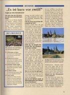 125 Was ist Was - Klima - Seite 6