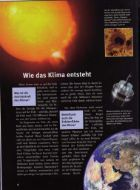 125 Was ist Was - Klima - Seite 7
