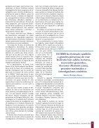 diciembre - Page 5