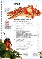 130 Was ist Was - Maja-Inka und Atzteken - Page 3